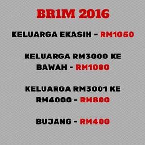 brim-online-2016