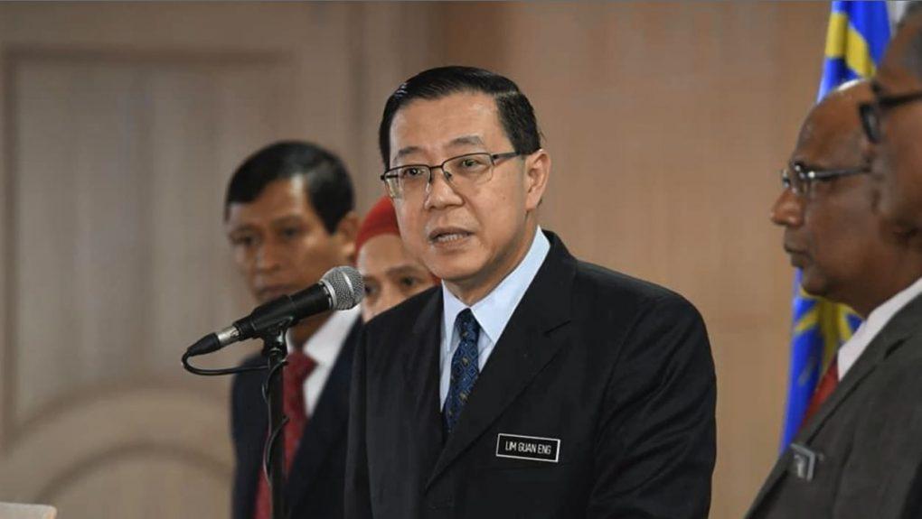 BR1M 2019 – Kemaskini Syarat Terbaru Bantuan Sara Hidup Rakyat (BSHR 2019)