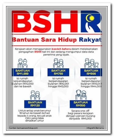 BSHR 2019