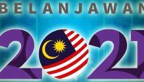Belanjawan 2021 – Pendaftaran BPR Online